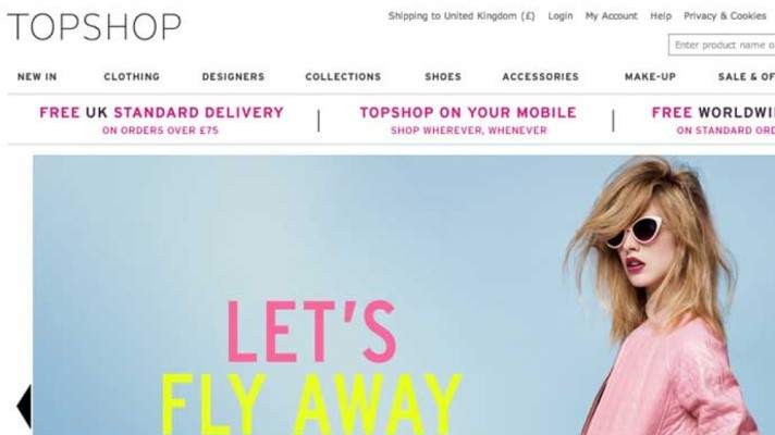 The Ultimate Guide to Online Shopping: From Budget Tips to Editor Secrets