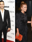 CFDA Awards: Who Will Win Vs. Who Should Win