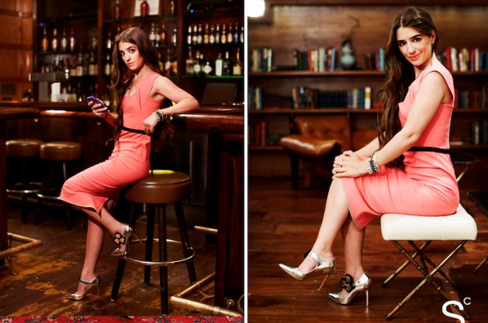 geek chic 2 SocialBytes Spotlight: Cannon Hodge of Bergdorf Goodman