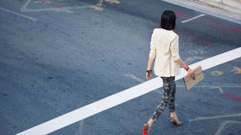 The Weekender: Chicago Edition | StyleCaster