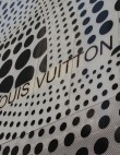 First Look: Louis Vuitton Debuts Infinitely Kusama Collection in New York City...