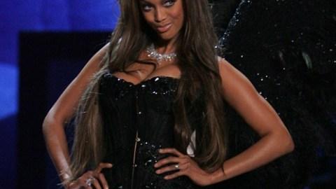 ABC Picks Up Series About Tyra Banks' Awkward Teenage Years | StyleCaster