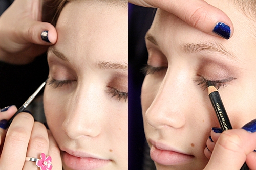 Long-Wearing Pencil Eyeliners to Enhance, Define, & Tight-Line