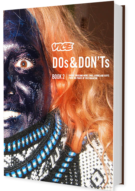 cover1 VICE is Back With Another Book Filled With Awesomely Bad Street Style
