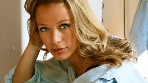 Q&A: Dove Hair Brand Ambassador Jordan Reid on Easy Tricks, Inspirations, More | StyleCaster