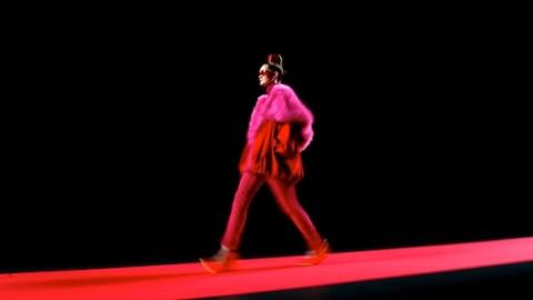 Miuccia Prada Thinks Italy's Fashion Status is Dwindling | StyleCaster