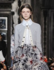 Runway to Reality: Get This Ladylike Look From Giles