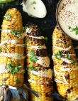 35 Easy Recipes to Impress Everyone This Holiday Weekend