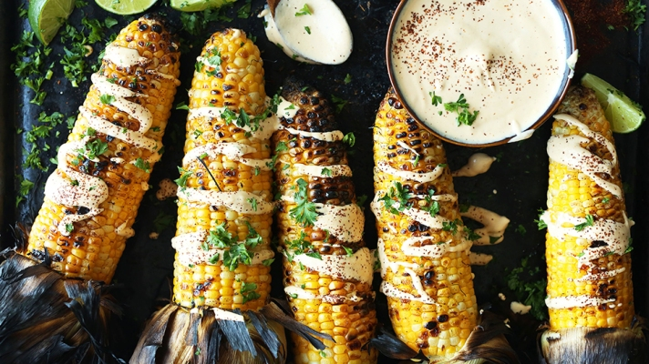 35 Crowd-Pleasing Recipes to Make for July 4