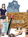 Pitchfork 2012 Music Festival Shopping Guide: What to Wear in Chicago This...