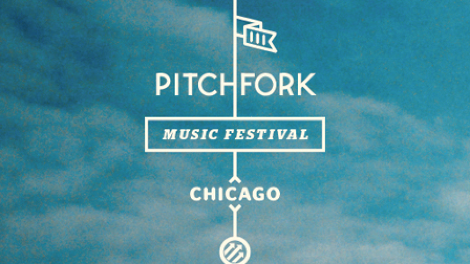 15 Artists to Watch From This Year's Pitchfork Music Festival | StyleCaster