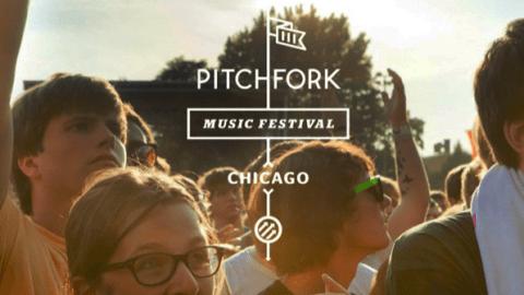 Weekend Playlist: 30 Pitchfork Music Festival Worthy Jams | StyleCaster