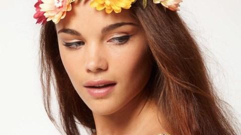 Farewell Fly-Aways: 10 Headbands Under $20 | StyleCaster