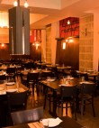 Top 10 Celebrity-Owned Dining Spots in the US