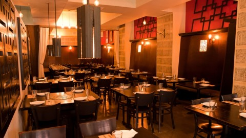 Top 10 Celebrity-Owned Dining Spots in the US | StyleCaster