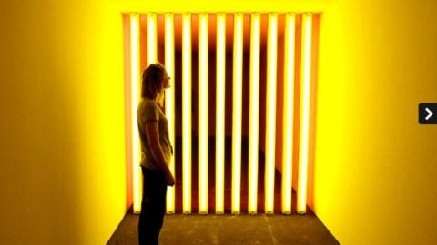 Top 10 Art Fairs Around the World | StyleCaster