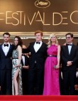 The World's Coolest Film Festivals