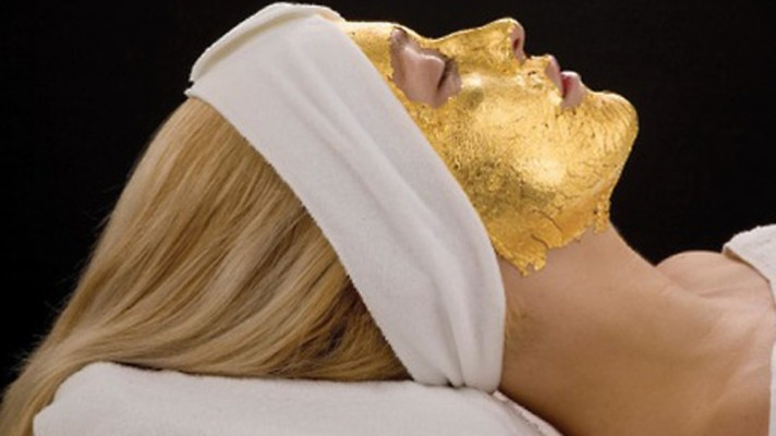8 Insanely Expensive Spa Treatments Worth Breaking the Bank For