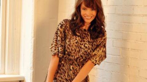 Community Trend Spotting: Lovely In Leopard Print | StyleCaster