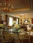 Top 10 Priciest Hotel Suites in the World