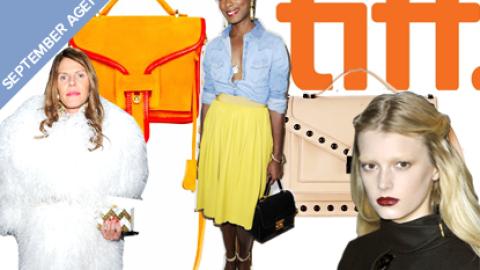 September Agenda: 30 Things We're Loving This Month   StyleCaster