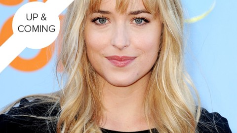 On the Rise: The 10 Hottest Break-Out TV Stars for Fall | StyleCaster