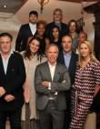 7 American Designers Share Their Favorite Spots in Paris
