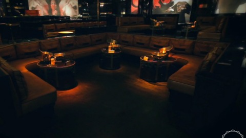 How To Have The #BestNightEver in Las Vegas   StyleCaster
