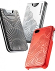 12 Cool Apple iPhone 5 Cases
