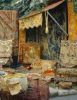 The World's Best Flea and Antique Markets