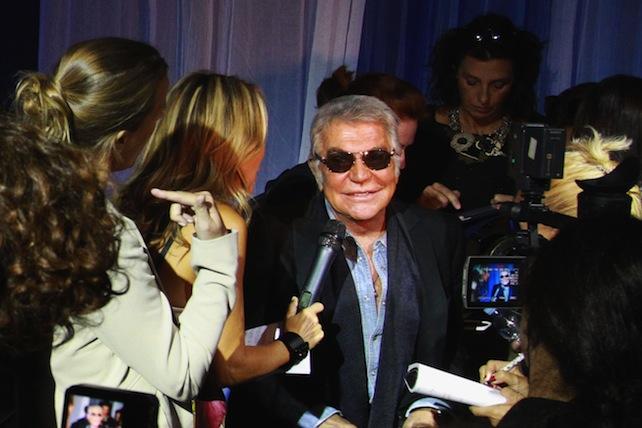 fullres8 Giorgio Armani Bites Back at Roberto Cavallis Nasty Blog In Fashions New Feud