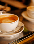 Where to Get Your Caffeine Fix in Milan