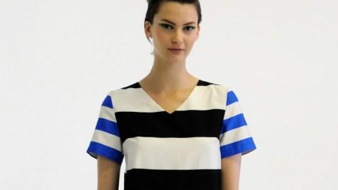 "Marimekko's Mika Ihamuotila on Spring 2013, How New York is ""More Open to New Thinking""   StyleCaster"
