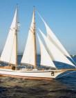 Living the Life: Panerai Classic Yachts Challenge