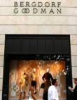 Tweets of the Week: Behind-the-Scenes at Bergdorf Goodman's Fashionable 111th...