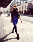 Gilt Editor's Perfect (Foolproof!) Outfit