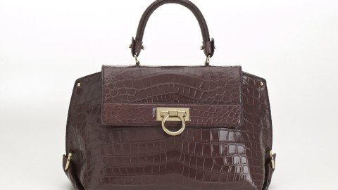 """The A-List: Evolution of an """"It"""" Bag 