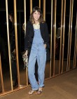 Celebrity Lookbook: Alexa Chung's Best Fashion Moments