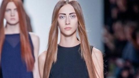 Cat(walk) Fight: Major Modeling Agencies Suing Each Other Over Alana Zimmer And Karolina Waz   StyleCaster