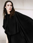 Get Excited: First Campaign Images Of Maison Martin Margiela for H&M Have Arrived...