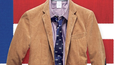 The Vivant's Top 10: Hottest Made in the USA Labels and Istanbul's Cool Factor   StyleCaster