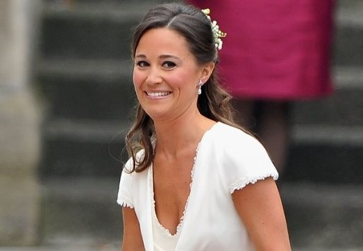 StyleCaster Top 10: Pippa Middleton Rumored To Net NBC Gig, Channing Tatum to be a Dad, More