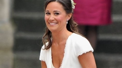 StyleCaster Top 10: Pippa Middleton Rumored To Net NBC Gig, Channing Tatum to be a Dad, More | StyleCaster