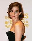 Emma Watson, Miley Cyrus, Lindsay Lohan, More: A Look At 10 Stars Who've Been...