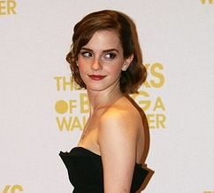 Emma Watson, Miley Cyrus, Lindsay Lohan, More: A Look At 10 Stars Who've Been Stalked