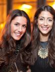 The Vivant Celebrates The #BestNightEver at Soho House NYC