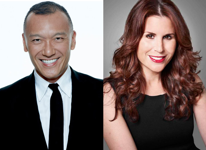 state of style joe zee aliza dkny split Just Announced! The Complete State of Style Summit Schedule