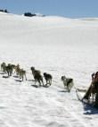 10 Luxe Winter Adventures Around the World