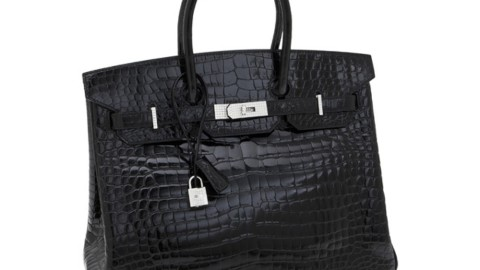 How To Buy a Second-Hand Hermès Birkin | StyleCaster