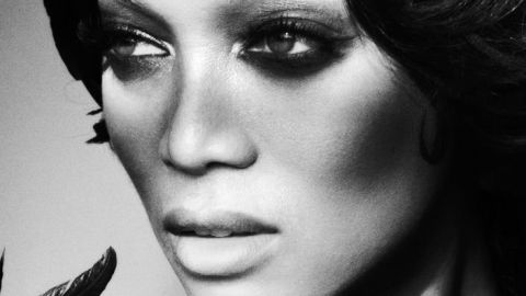 StyleCaster Top 10: Tyra Banks On What Makes A Good Dating Profile Pic, Missoni May Launch Lower-Priced Line, More | StyleCaster